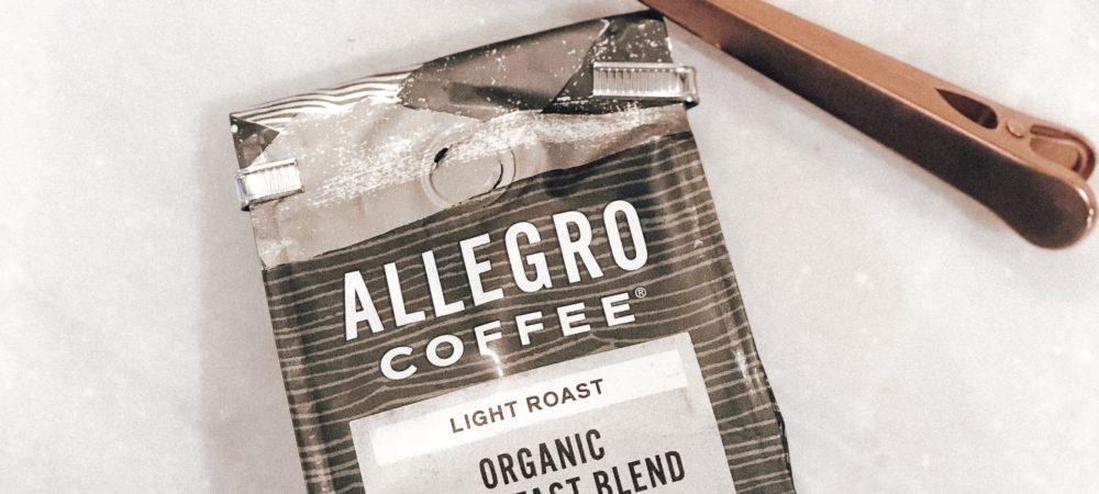 Coffee Enemas For At Home Detox