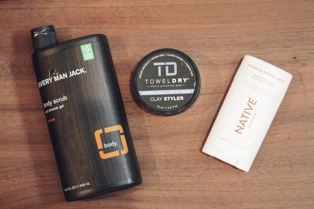 every-man-jack-body-wash-native-deodorant-dani-on-the-loose