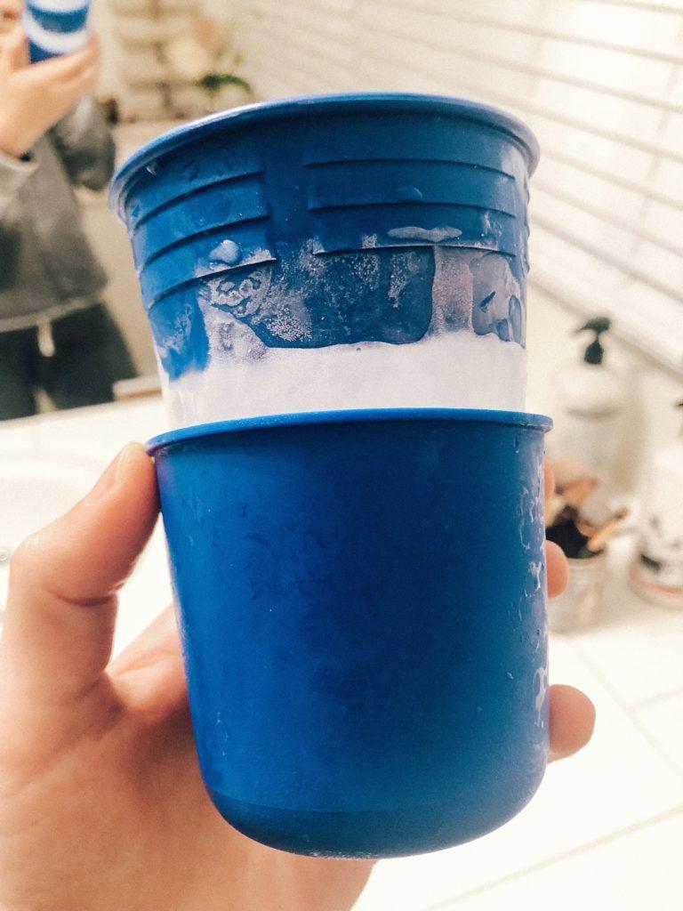 ice-cup-dani-on-the-loose
