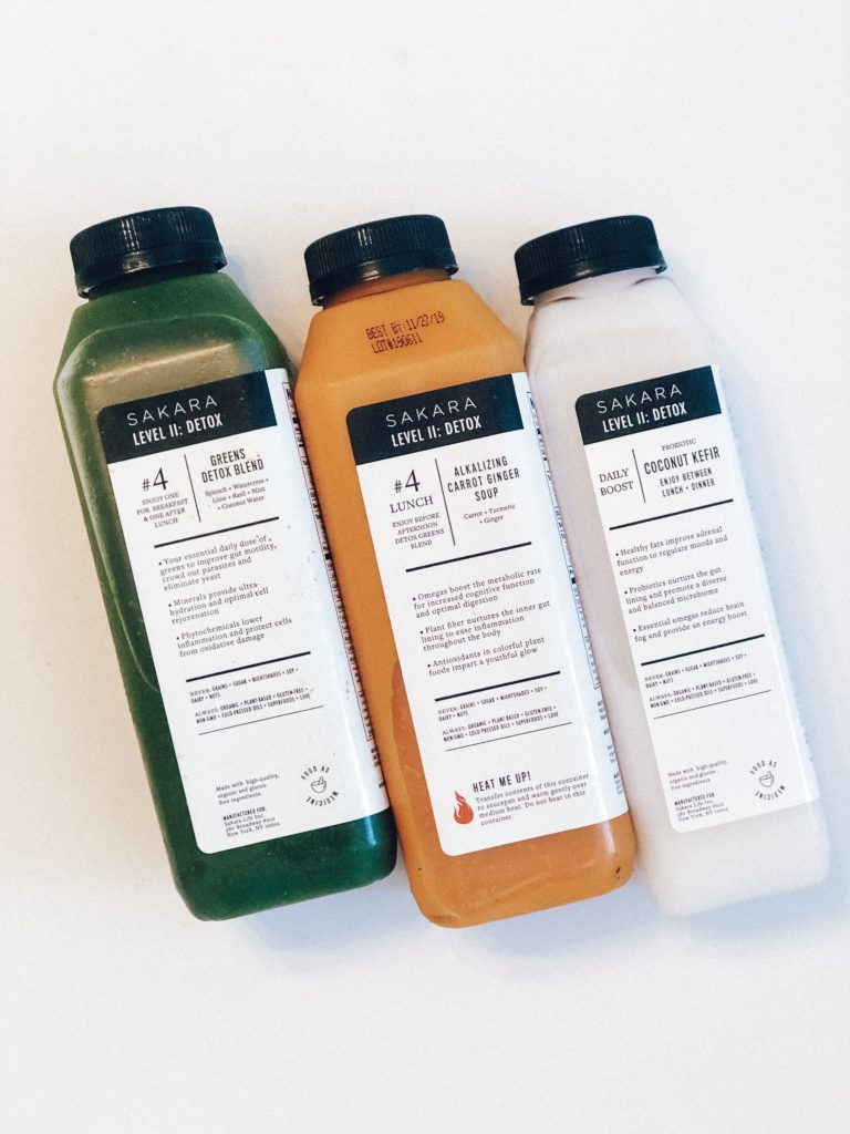 dani-on-the-loose-sakara-level-two-detox.6