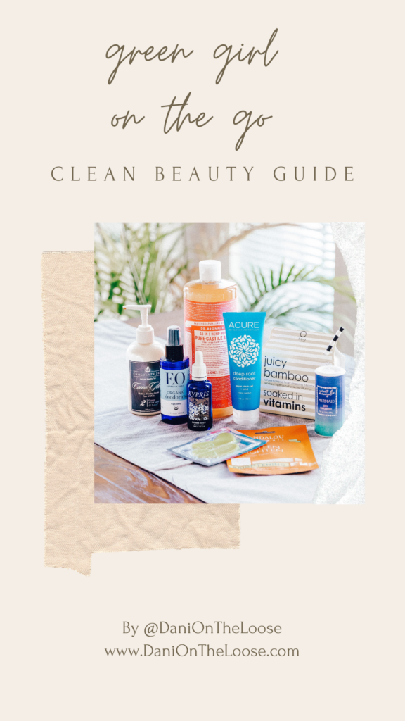 dani-on-the-loose-clean-beauty-guide